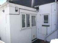 property to rent in Cross Street, Camborne. TR14 8EX