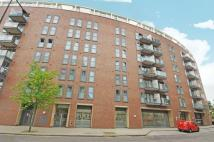1 bed Apartment to rent in Surrey Quays Road Surrey...