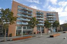Apartment to rent in Montreal House Surrey...
