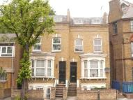 1 bed Flat to rent in Abbeyfield Road Surrey...