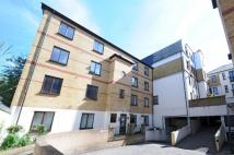 Apartment to rent in Tideway Court...