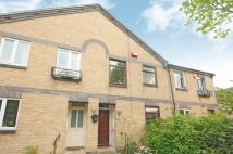 Thame property to rent
