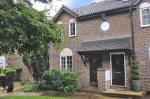 property in Dockhill Avenue Surrey...
