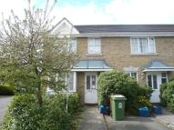 property in Ann Moss Way Surrey...