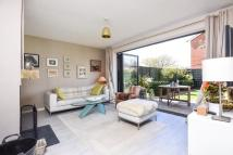 Deeside property to rent