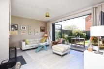 property in Deeside Road London SW17