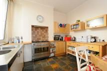 4 bed home to rent in Moyser Road Tooting SW16