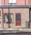 1 bedroom Flat to rent in 34 Dowson Road, Hyde...