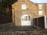 2 bedroom Barn Conversion in Brown Barn Compstall...