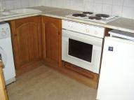 1 bed Flat to rent in Flat 4  153 Stockport...