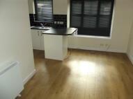 1 bedroom Studio apartment in 9 Pipit Close, Audenshaw...