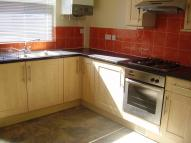 2 bed Terraced property in 26 Manor Road, Woodley...
