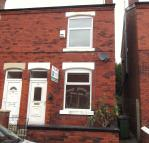 semi detached home to rent in 46 Countess Street...