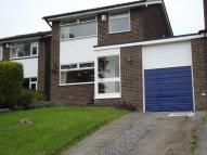 Link Detached House in 140 Chantry Road, Disley...