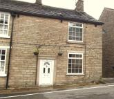 2 bed Cottage in Town Lane, Charlesworth...
