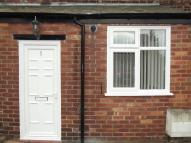 Ground Flat to rent in Hollins Lane, SK6