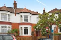5 bed property in Eynella Road London SE22