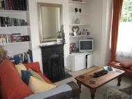 property to rent in Boxall Road Dulwich...