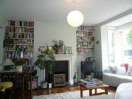 1 bedroom Flat to rent in Rosendale Road West...