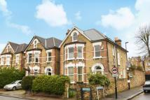 Flat in Perry Vale London SE23