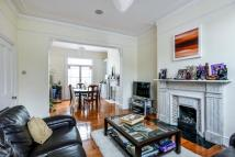 5 bedroom home to rent in Rosendale Road London...