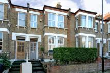 4 bed house to rent in Queenswood Road Forest...