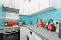 1 bed Apartment to rent in Gipsy Hill Crystal...