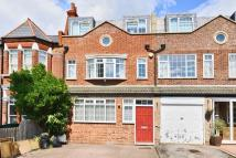 property to rent in Woodwarde Road Dulwich...