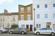 1 bedroom Maisonette in Landells Road London SE22
