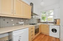 Apartment to rent in Worlingham Road London...