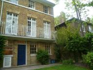 1 bedroom Maisonette in Langford Green Champion...