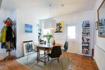 2 bed house to rent in Boxall Road Dulwich...