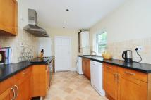 Caxton property to rent