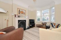 3 bedroom house in Graham Road Wimbledon...