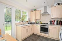 2 bed Flat in South Park Road...