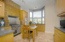2 bed Apartment in Princes Road Wimbledon...