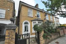 house to rent in Hartfield Road Wimbledon...