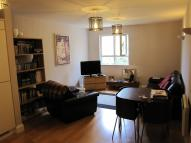 1 bed Flat to rent in Dorset Road Wimbledon...
