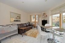 2 bed Flat in Bassett House Wimbledon...