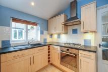 Apartment to rent in Haydons Road Wimbledon...