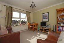Flat to rent in Kingston Road Wimbledon...