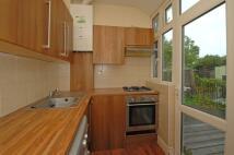1 bedroom Flat in Morden Road Wimbledon...