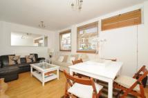 1 bedroom Flat to rent in Earlsfield Road...