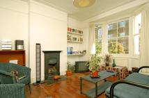 1 bed Apartment to rent in Acuba Road Earlsfield...