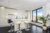 2 bedroom new Apartment in Magdalen Road Earlsfield...