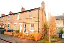 3 bedroom End of Terrace home for sale in St Stephens Road...