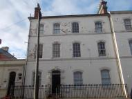 2 bedroom Flat to rent in Southgate, Hartlepool...