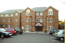 1 bedroom Retirement Property in Ewell