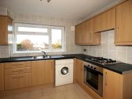 Maisonette to rent in Ewell Village