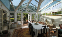 4 bed Detached property for sale in London Road, Ewell...